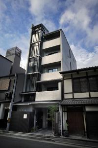 kiki casa kyoto