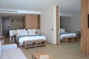 Gennadi Grand Resort (25 of 45)