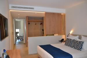 Gennadi Grand Resort (17 of 25)