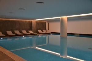 Gennadi Grand Resort (29 of 45)