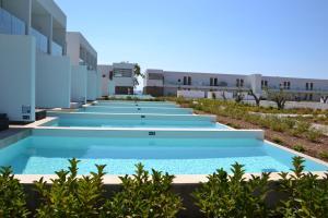 Gennadi Grand Resort (19 of 25)