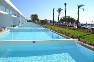 Gennadi Grand Resort (31 of 45)