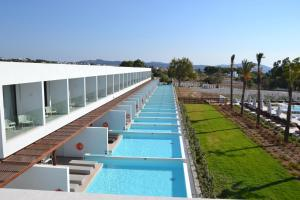 Gennadi Grand Resort (11 of 25)