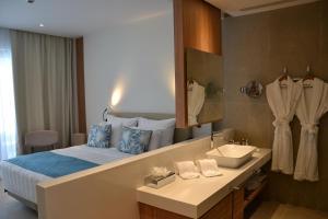 Gennadi Grand Resort (23 of 25)