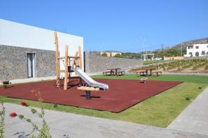 Gennadi Grand Resort (6 of 25)