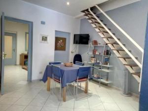 casa ginevre - AbcAlberghi.com