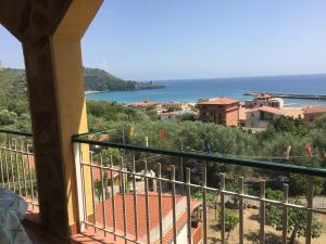 ''Casa Sulmona'' - Marina di Camerota - AbcAlberghi.com