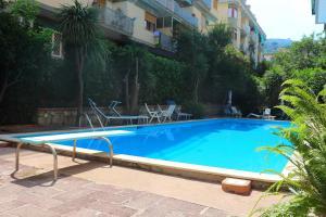 La Casa Azzurra - AbcAlberghi.com
