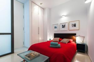 obrázek - Sevilla Centro Apartamento