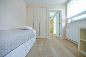 Premium Cliff Apartament - Ustronie Morskie