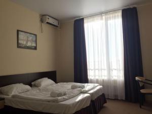obrázek - Sea-Side Apartment