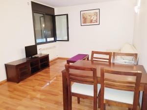 Andorrarooms El Tarter - Apartment