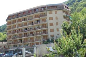 40 Via Giuseppe Augusto Levis - Apartment - Pian del Frais - Chiomonte