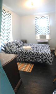 . Birmingham Extended Stay
