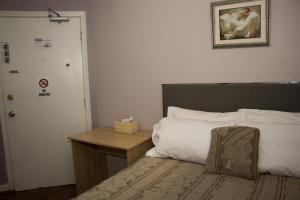 Auberges de jeunesse - Saint Lawrence Residences and Suites