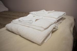 Saint Lawrence Residences and Suites, Hostelek  Toronto - big - 14