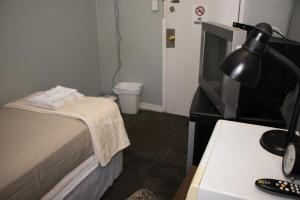 Saint Lawrence Residences and Suites, Hostelek  Toronto - big - 17