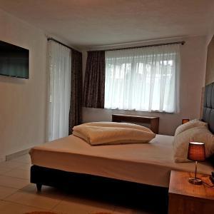 Apart Luneta, Appartamenti  Ladis - big - 73