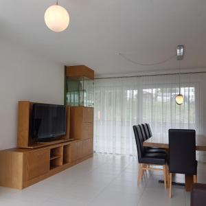 Apart Luneta, Appartamenti  Ladis - big - 77