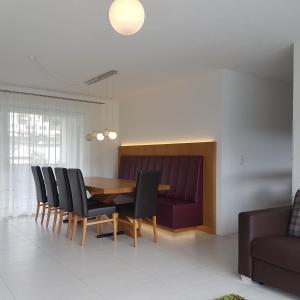 Apart Luneta, Appartamenti  Ladis - big - 78