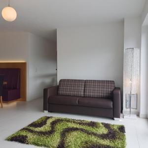 Apart Luneta, Appartamenti  Ladis - big - 79