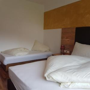 Apart Luneta, Appartamenti  Ladis - big - 80