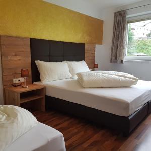 Apart Luneta, Appartamenti  Ladis - big - 81