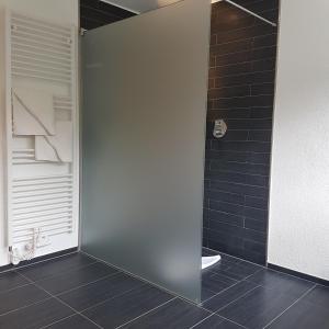 Apart Luneta, Appartamenti  Ladis - big - 88