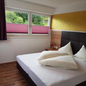 Apart Luneta, Appartamenti  Ladis - big - 92