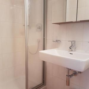 Apart Luneta, Appartamenti  Ladis - big - 96