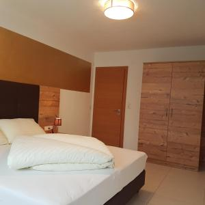 Apart Luneta, Appartamenti  Ladis - big - 97