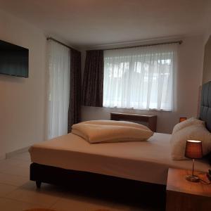 Apart Luneta, Appartamenti  Ladis - big - 98