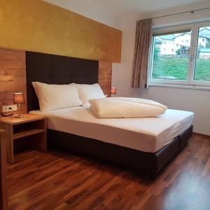 Apart Luneta, Appartamenti  Ladis - big - 99