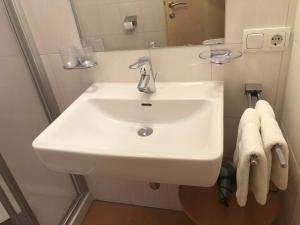 Apart Luneta, Appartamenti  Ladis - big - 70