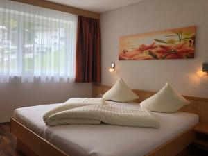 Apart Luneta, Appartamenti  Ladis - big - 72