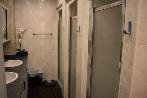 Saint Lawrence Residences and Suites, Hostelek  Toronto - big - 23