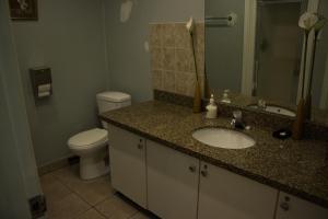 Saint Lawrence Residences and Suites, Hostelek  Toronto - big - 20