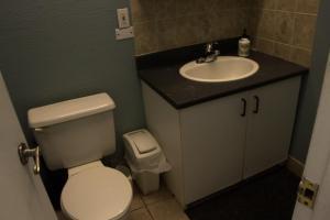 Saint Lawrence Residences and Suites, Hostelek  Toronto - big - 64