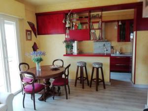 Appartamento al mare - ILARIA - AbcAlberghi.com