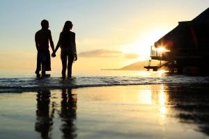 Hilton Moorea Lagoon Resort & Spa (28 of 88)