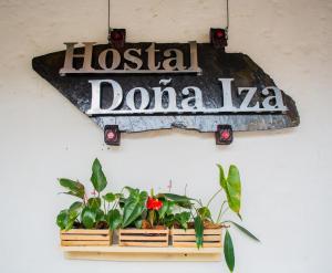 Hostal Doña Iza - Ibagué