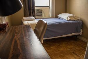 Saint Lawrence Residences and Suites, Hostelek  Toronto - big - 6