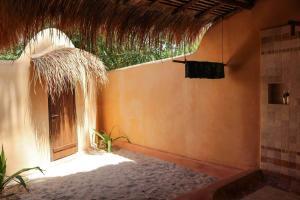 Gili Asahan Eco Lodge (13 of 92)