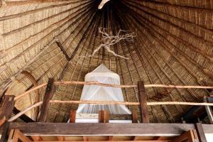 Gili Asahan Eco Lodge (23 of 92)