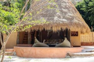 Gili Asahan Eco Lodge (24 of 92)