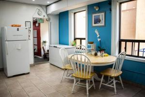 Saint Lawrence Residences and Suites, Hostelek  Toronto - big - 41