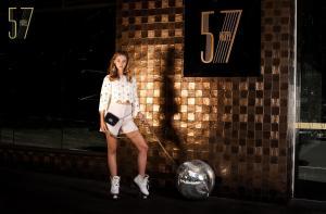 57 Hotel (19 of 91)