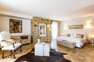 Hotel La Dimora (32 of 66)