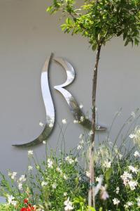 Rodostamo Hotel & Spa (21 of 165)