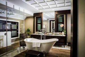 Na Nirand Romantic Boutique Resort (35 of 87)